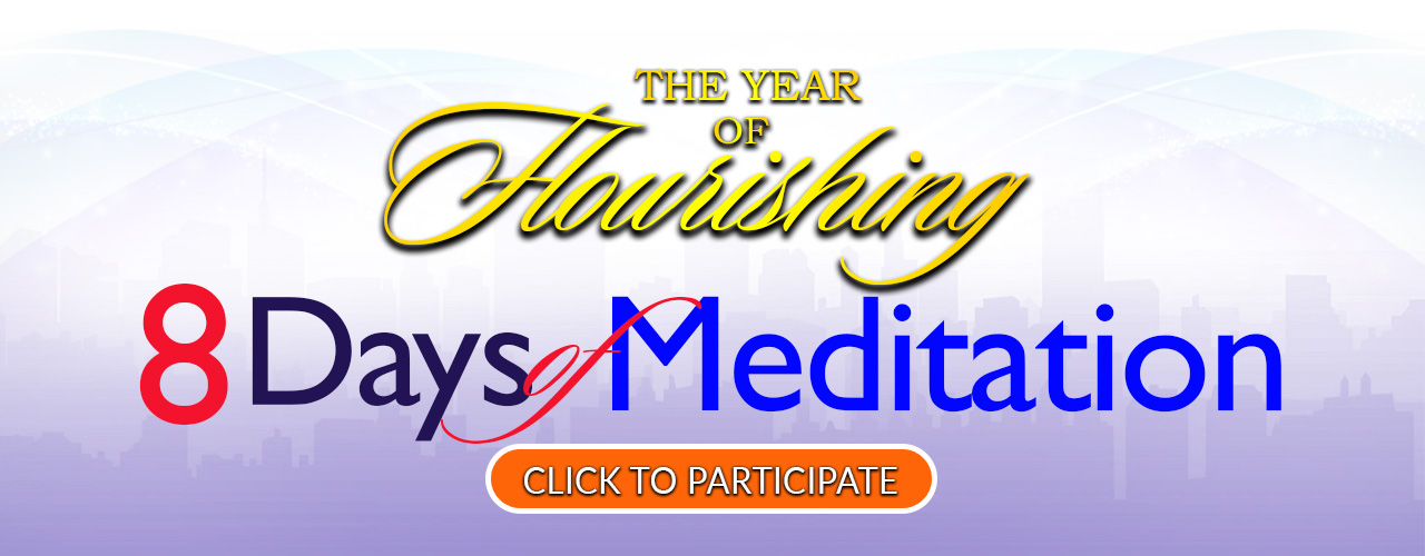 8-Days-of-Meditation-2