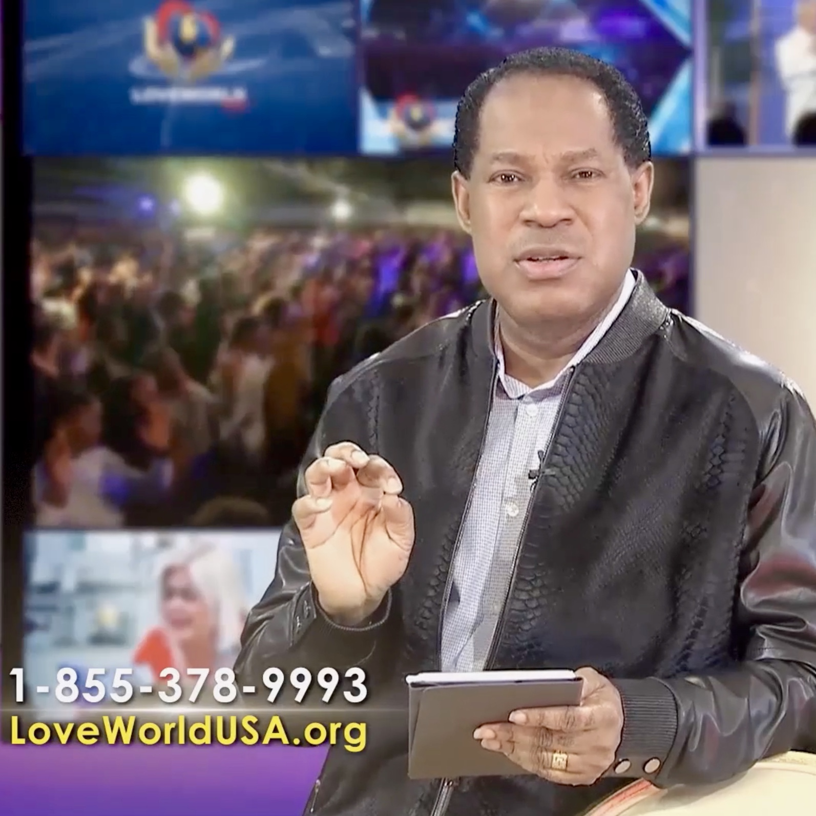 loveowrld_USA_Pastor_Chris